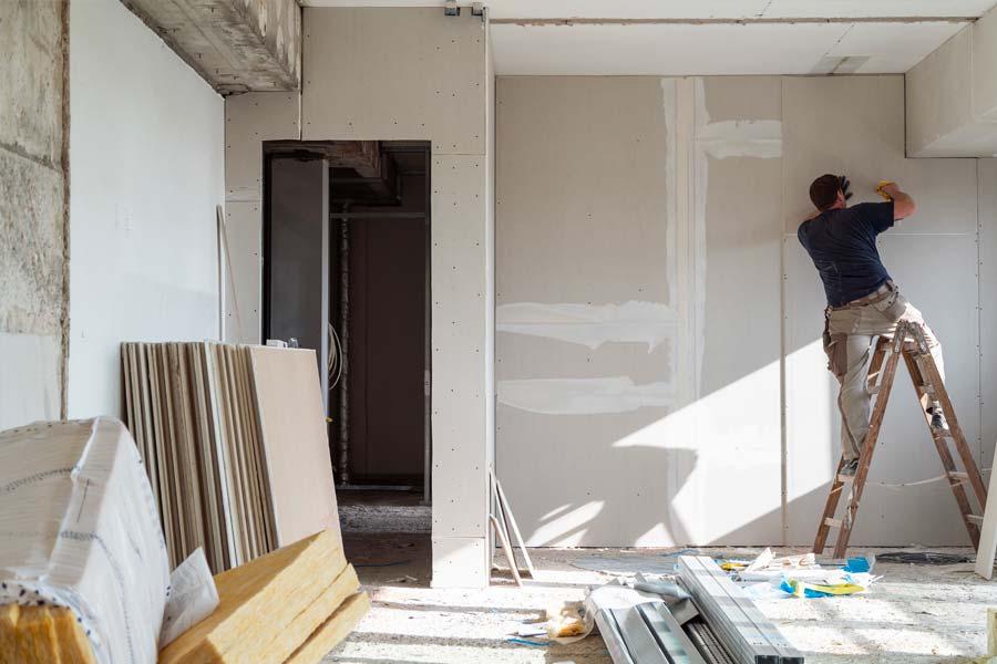 Bauengel Immobilien UG
